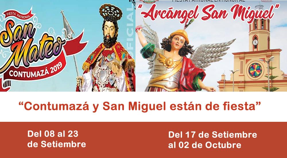 fiesta-de-las-provincias-de-contumaza-y-san-miguel-2019