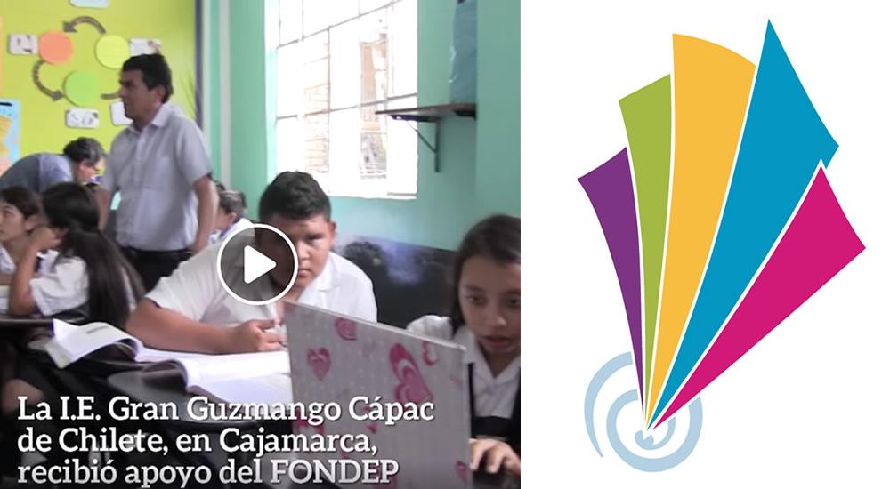 institucion-educativa-de-chilete-recibio-apoyo-de-fondep