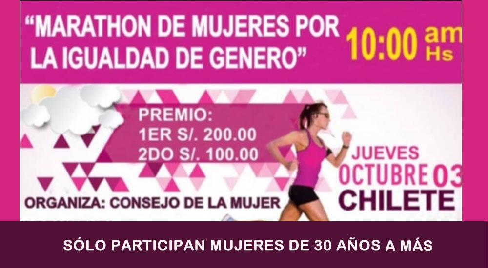 maraton-de-mujeres-en-chilete-2019