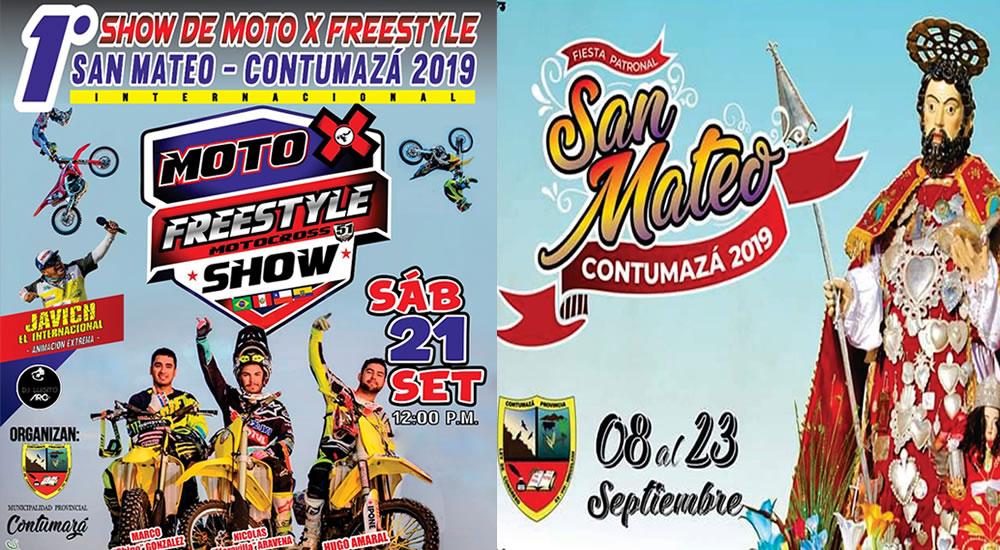 motocross-en-la-provincia-de-contimazá-2019