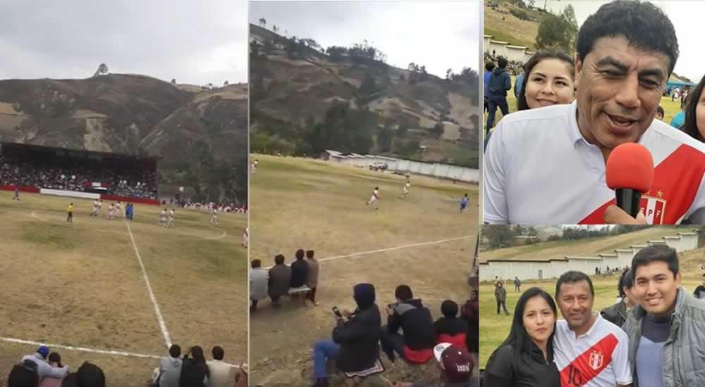 tarde-deportiva-historica-en-contumazá-cajamarca