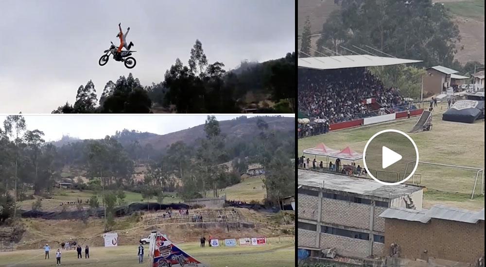 videos-de-motocrossfreestyle