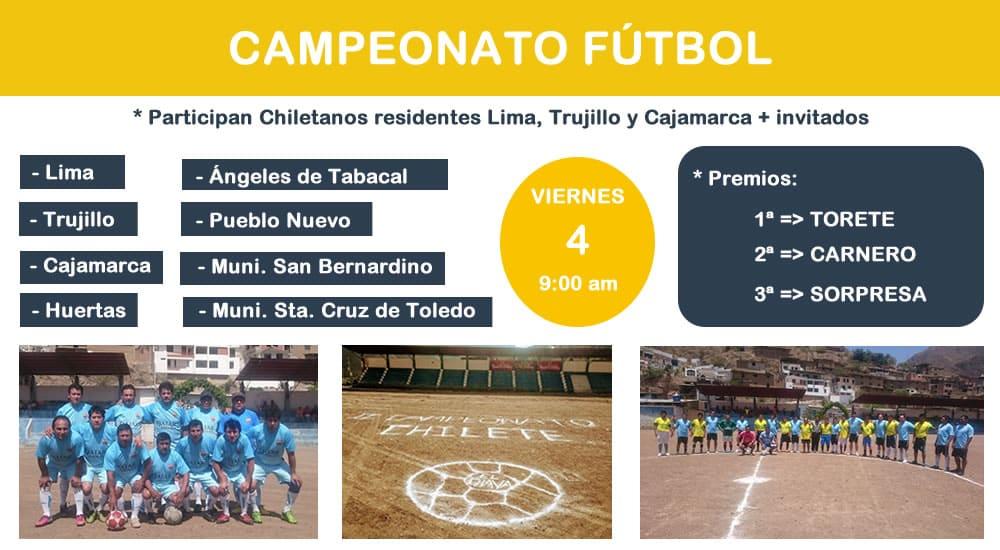 campeonato-en-chilete-fiesta-de-octubre-de-chilete-2019