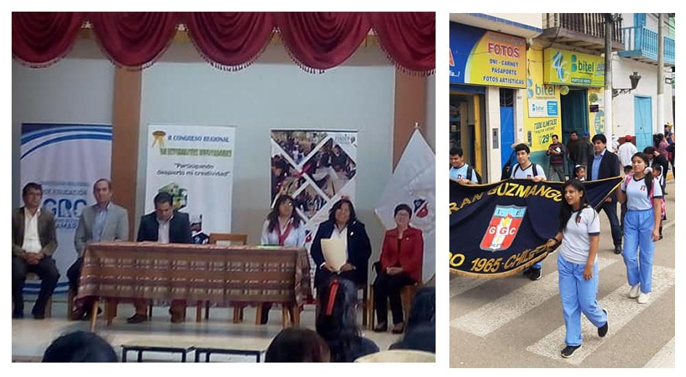 gg-presente-en-congreso-regional-de-estudiantes-innovadores