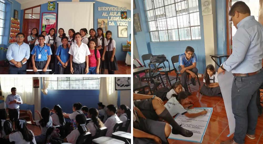 taller-de-emprendimiento-en-ggc-chilete-por-ex-alumno
