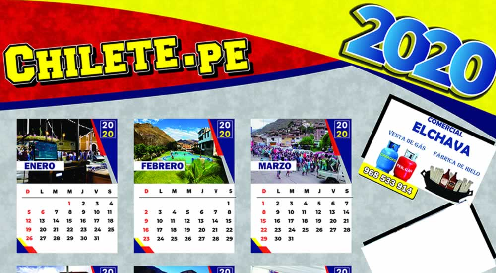 calendario-chilete-2020-negocios-de-chilete