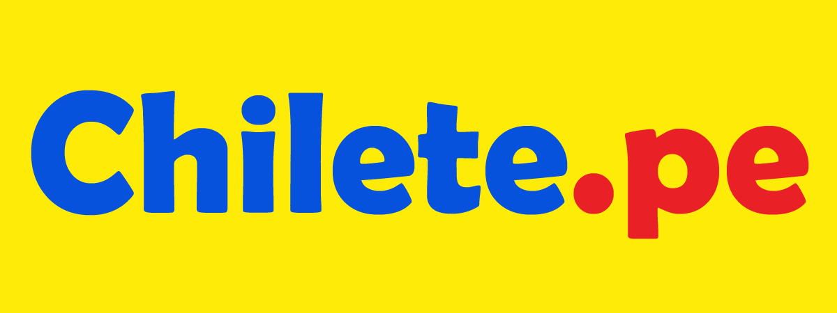 logo-chilete-tierra-del-sol