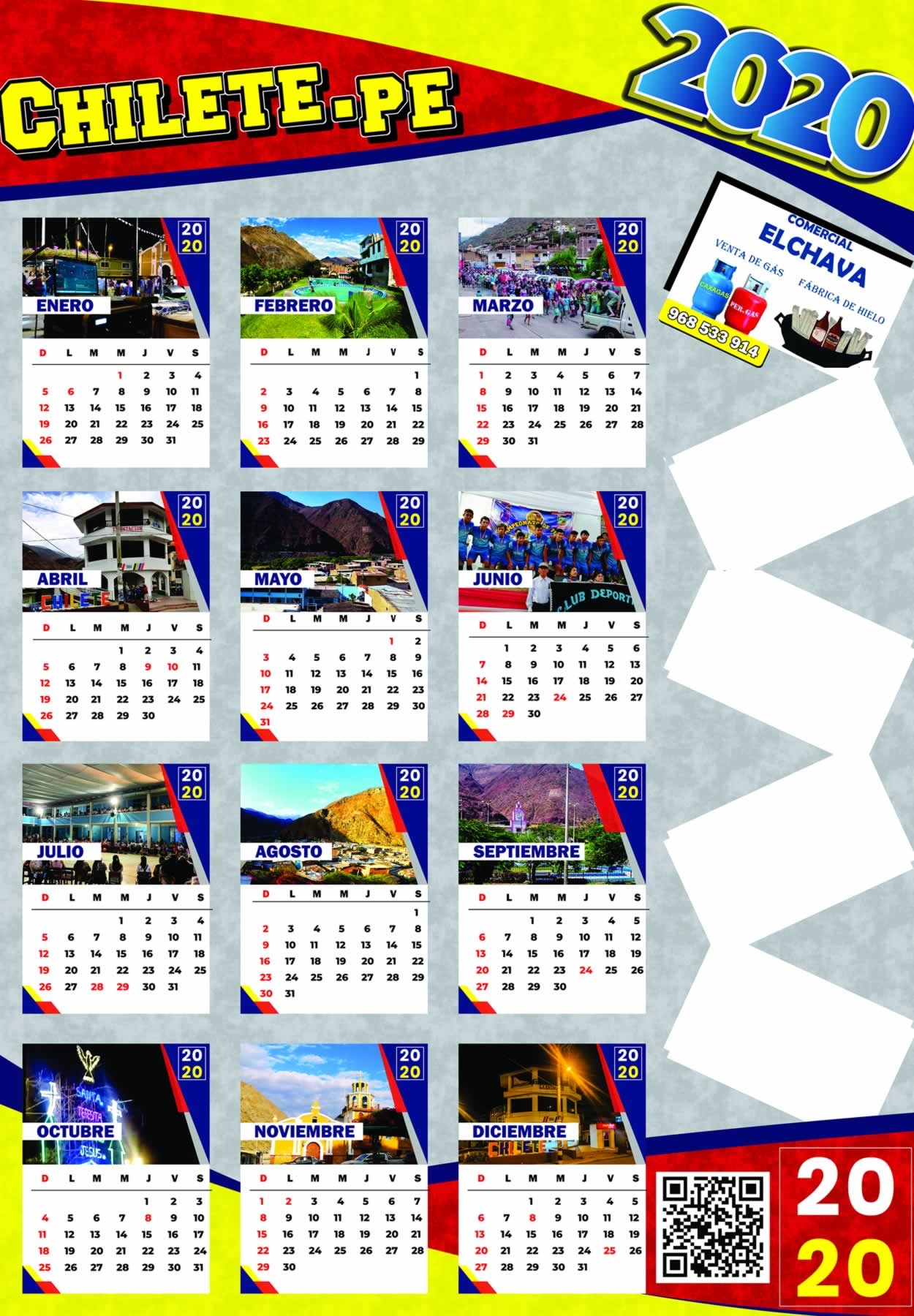 post-calendario-chilete-pe-2020-hd