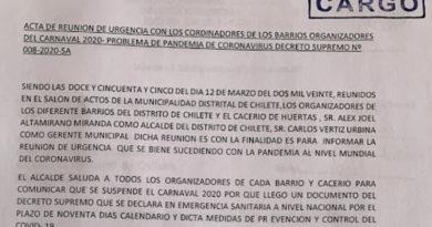 carnaval-chilete-queda-suspendido-por-coronavirus