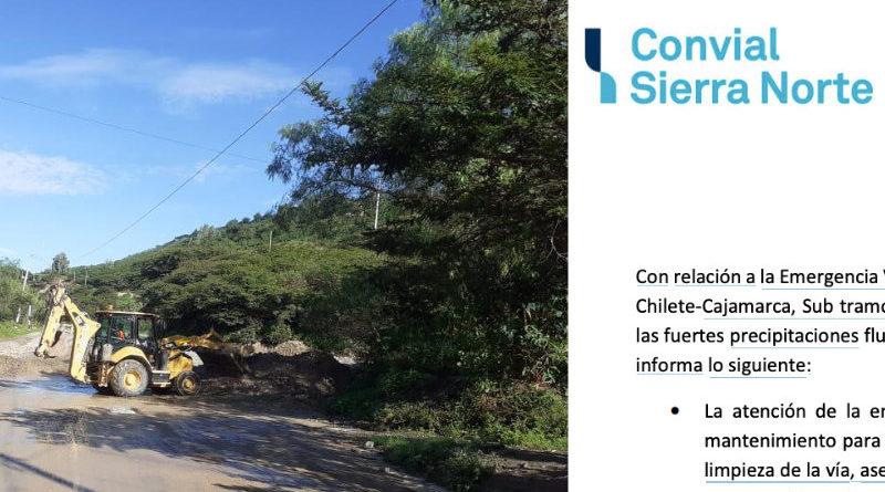 comunicado-convial-sierra-norte-por-huaycos-en-cajamarca-1
