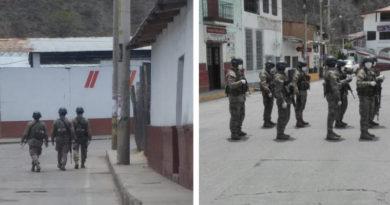 fuerzas-armadas-llegan-a-chilete-estado-emergencia