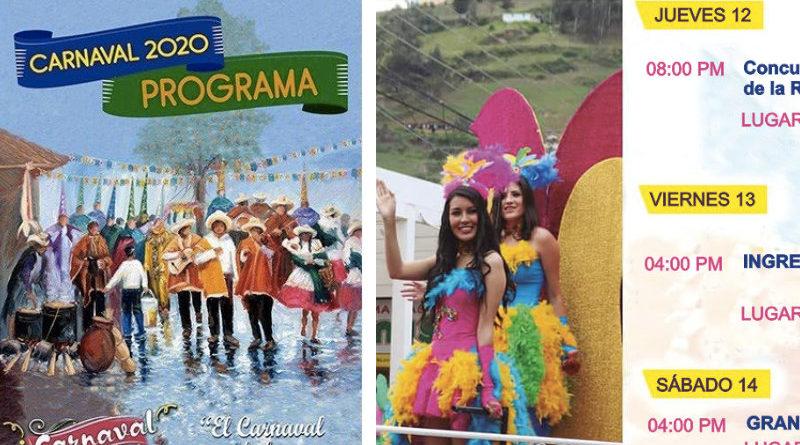 prgrama-carnavales-chilete-2020