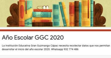 año-escolar-ggc-chilete=2020-minedu
