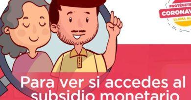 subsidio-gobierno-del-peru-por-el-covid-19