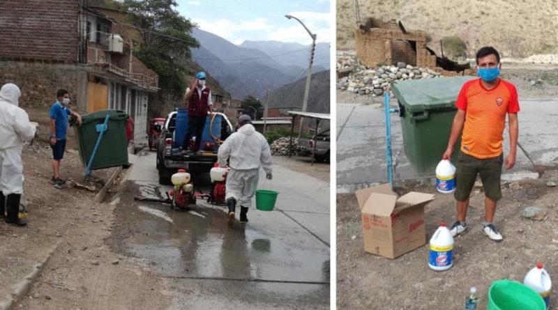 desinfeccion-del-barrio-pueblo=nuevo-chilete
