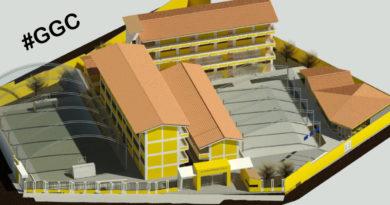 nueva-infraestructura-colegio-ggc-chilete