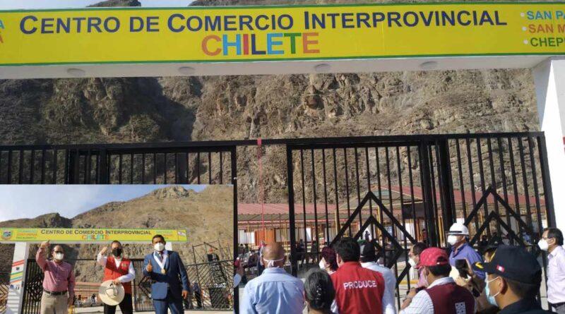 inauguracion-del-centro-comercial-interprovincial-chilete