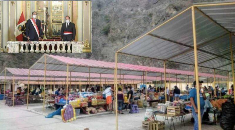 ministro-visitara-mercado-temporal-chilete-cajamarca