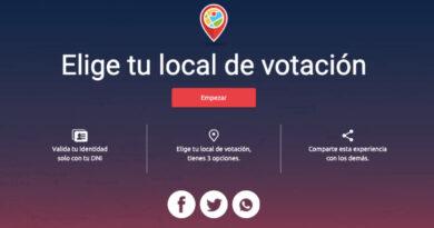 elige-tu-local-de-votación