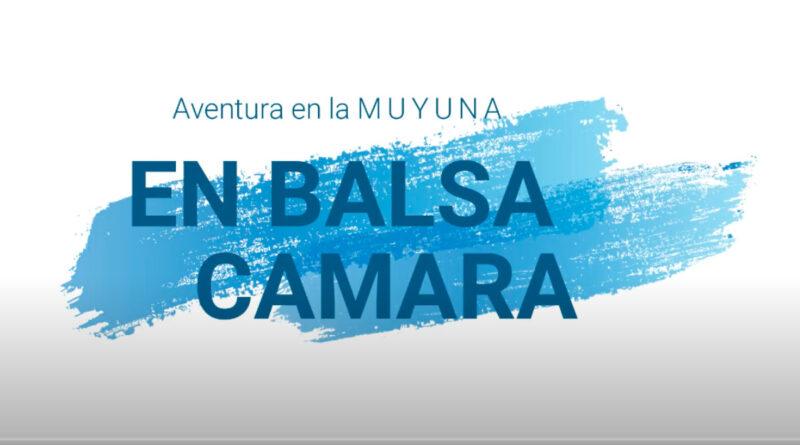aventura-en-balsa-camara-rio-jequetepeque-la-muyuna-chilete