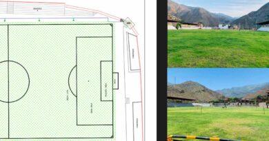 plano-del-nuevo-estadio-municipal-chilete
