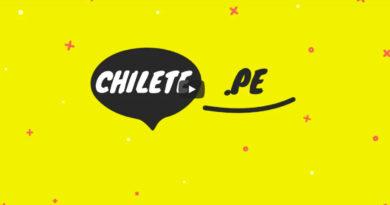 turismo-videos-del-pueblo-de-chilete