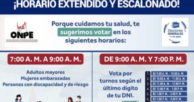 como-vortar-elecciones-presidenciales-2021-onpe